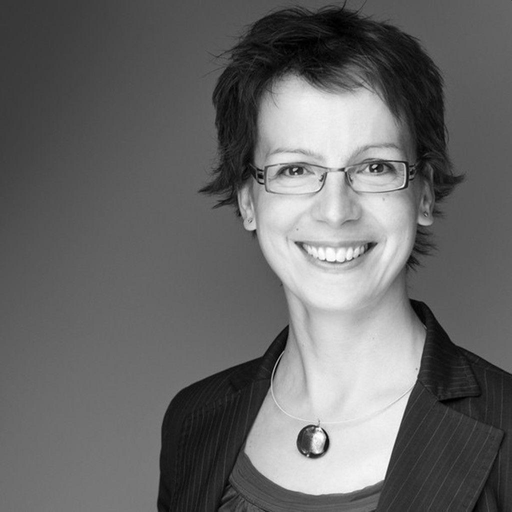 Prof. Dr. Bianca Ksienzyk-Kreuziger